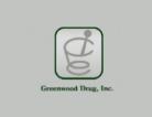 Greenwood Drug