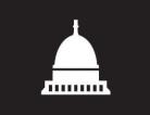 Grubb's Pharmacy - Capitol Hill