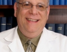 Howard S. Derman, MD