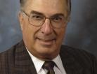 Angelos Halaris, MD, PhD