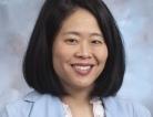 Hannah Chow-Johnson, MD, FAAP