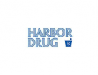 Harbor Drug