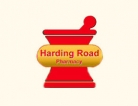 Harding Road Pharmacy