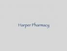 Harper Pharmacy
