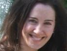 Allison Cohen M.A., MFT