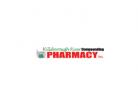 Hillsborough River Pharmacy