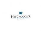 Hitchcock's Hometown Pharmacy