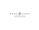 Poynette Hometown Pharmacy