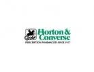 Horton & Converse Pharmacy - West Hollywood