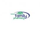 Gunnison Family Pharmacy & Floral
