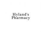 Hyland's Pharmacy