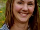Jessica Garris, BSN, RN