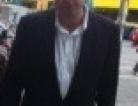 Owen McNally, Ph.D