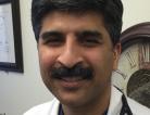 Neeraj Arora, MD