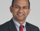 Jame Abraham, MD, FACP