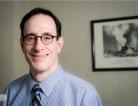 Jay Seitz, Ph.D., P.C.