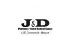J&D Pharmacy