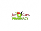 Jen Care Pharmacy