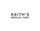 Keith's Medical Park/Keith's Drive In