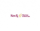 Kex Rx Pharmacy & Home Care - Horton