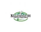 Killingworth Family Pharmacy