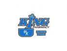 King Pharmacy