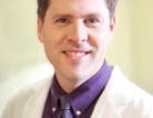 Todd Kliewer, MD