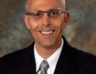 Kenneth Podell, PhD
