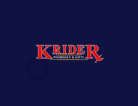 Krider Pharmacy