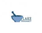 Lake Pharmacy