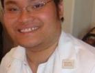 Lam Nguyen, Pharm.D.