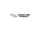 Langley Park Pharmacy