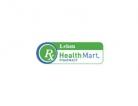 Lehan Health Mart Pharmacy