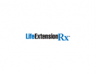Life Extension Rx