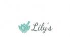 Lily's Pharmacy