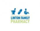 Linton Family Pharmacy