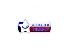 Little Elm Pharmacy