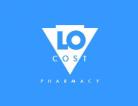Lo Cost Pharmacy - Midtown