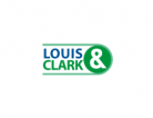 Louis & Clark Pharmacy