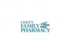 Luke's Family Pharmacy