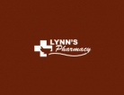 Lynn's LaVega Pharmacy