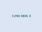 Lyon Drug Store
