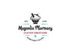 Magnolia Pharmacy - TX