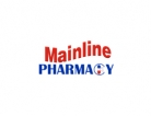 Mainline Pharmacy
