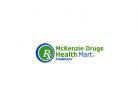 McKenzie Drugs