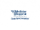 The Medicine Shoppe #1404 - Colorado Springs, CO