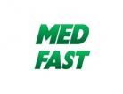 Med-Fast Pharmacy - Greensburg
