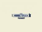 Medical Plaza Pharmacy - Fillmore, CA