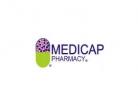 Austin Medicap Pharmacy