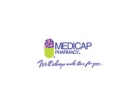 Chaffee Medicap Pharmacy